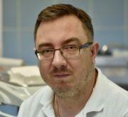 Доктор Бычков А А